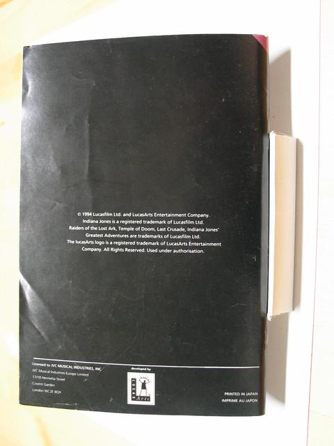 IMG-4173