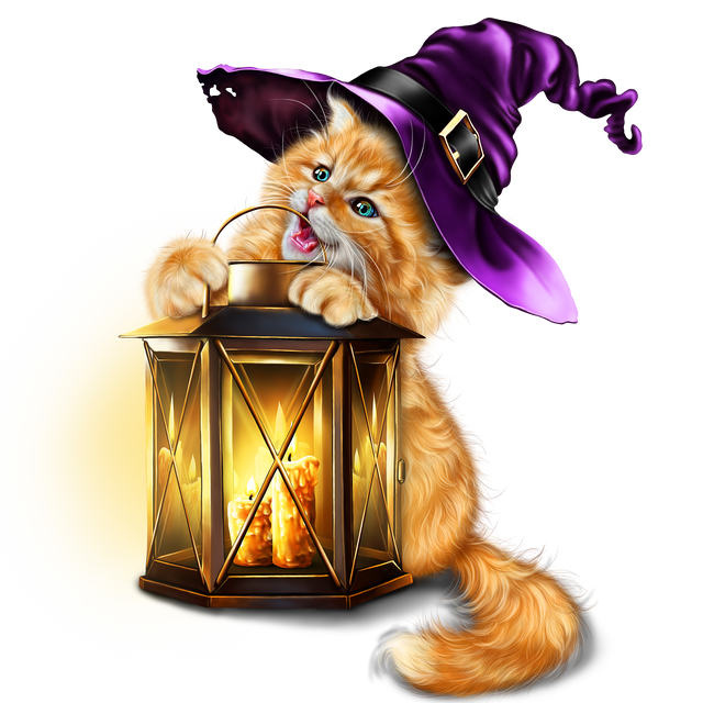 kitty-with-lantern-5.png