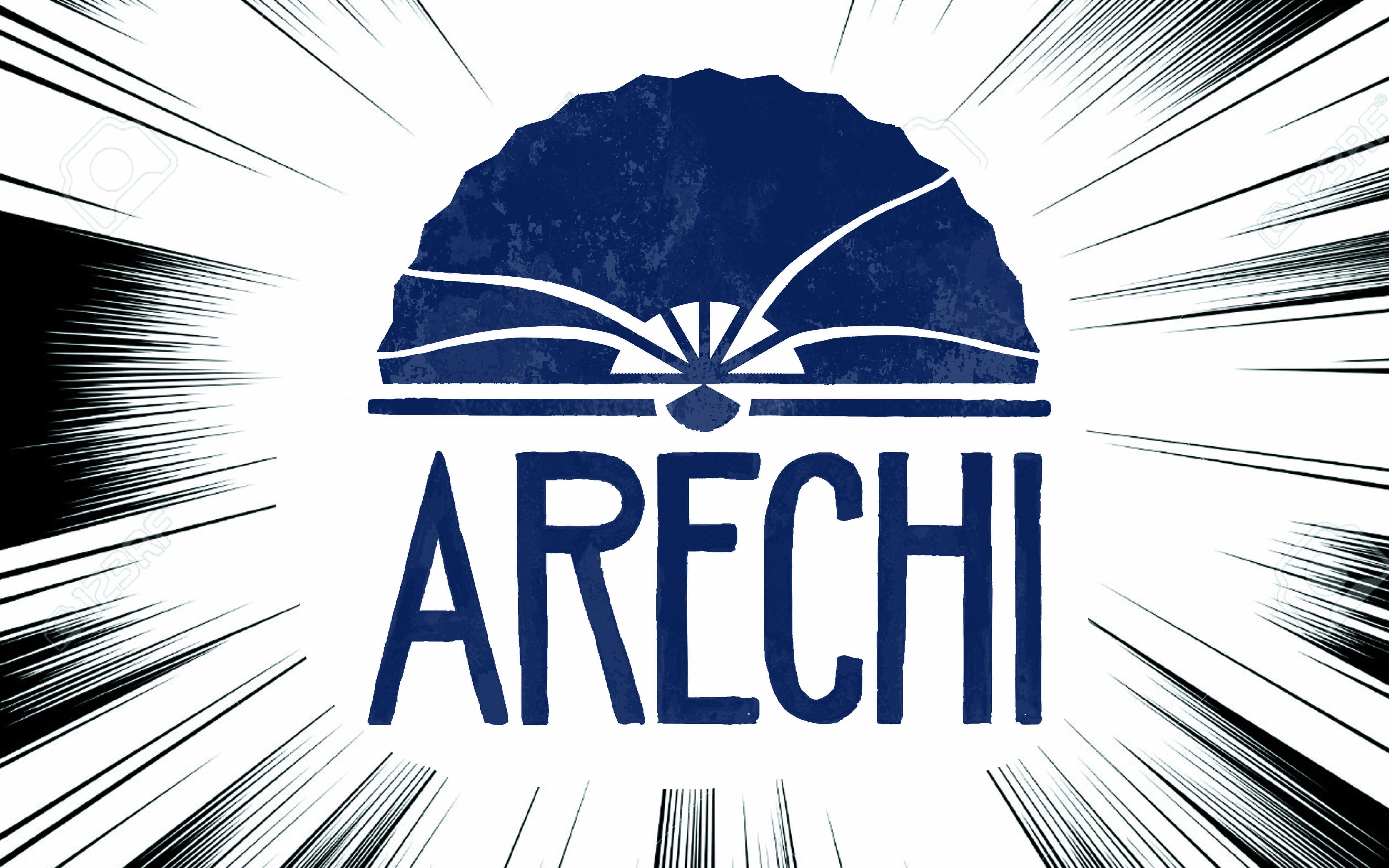 arechi-BANNER.jpg