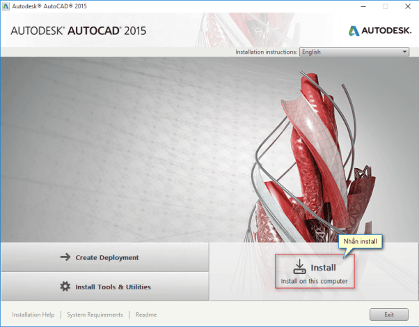 autocad-2015-b1