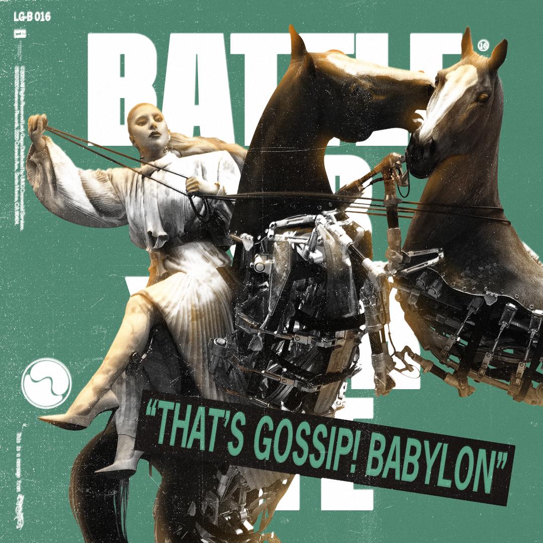 C05-BABYLON.png