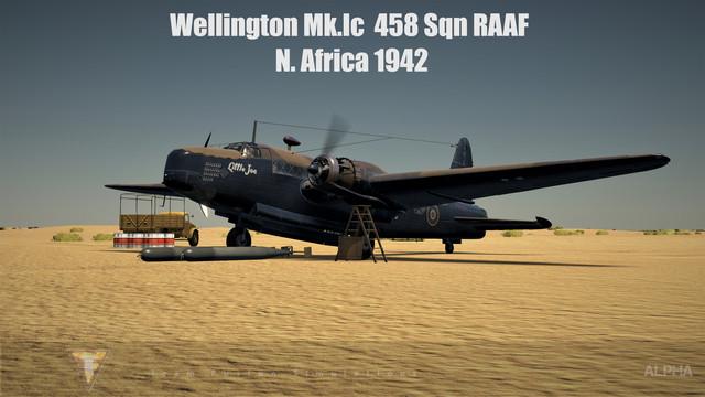 Wellington-Mk-Ic-458-Sqn-RAAF-N-Africa-1942-2.jpg