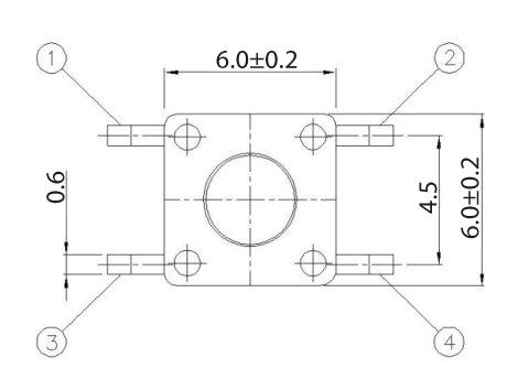 TAC4-P-006-SMD-004