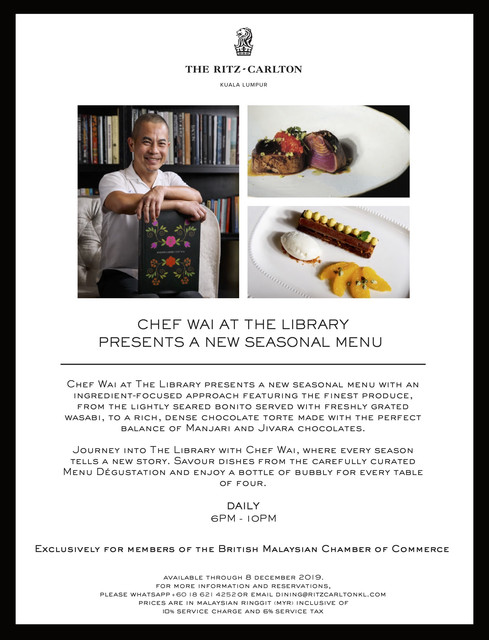 Flyer-Chef-Wai-at-The-Library-for-BMCC