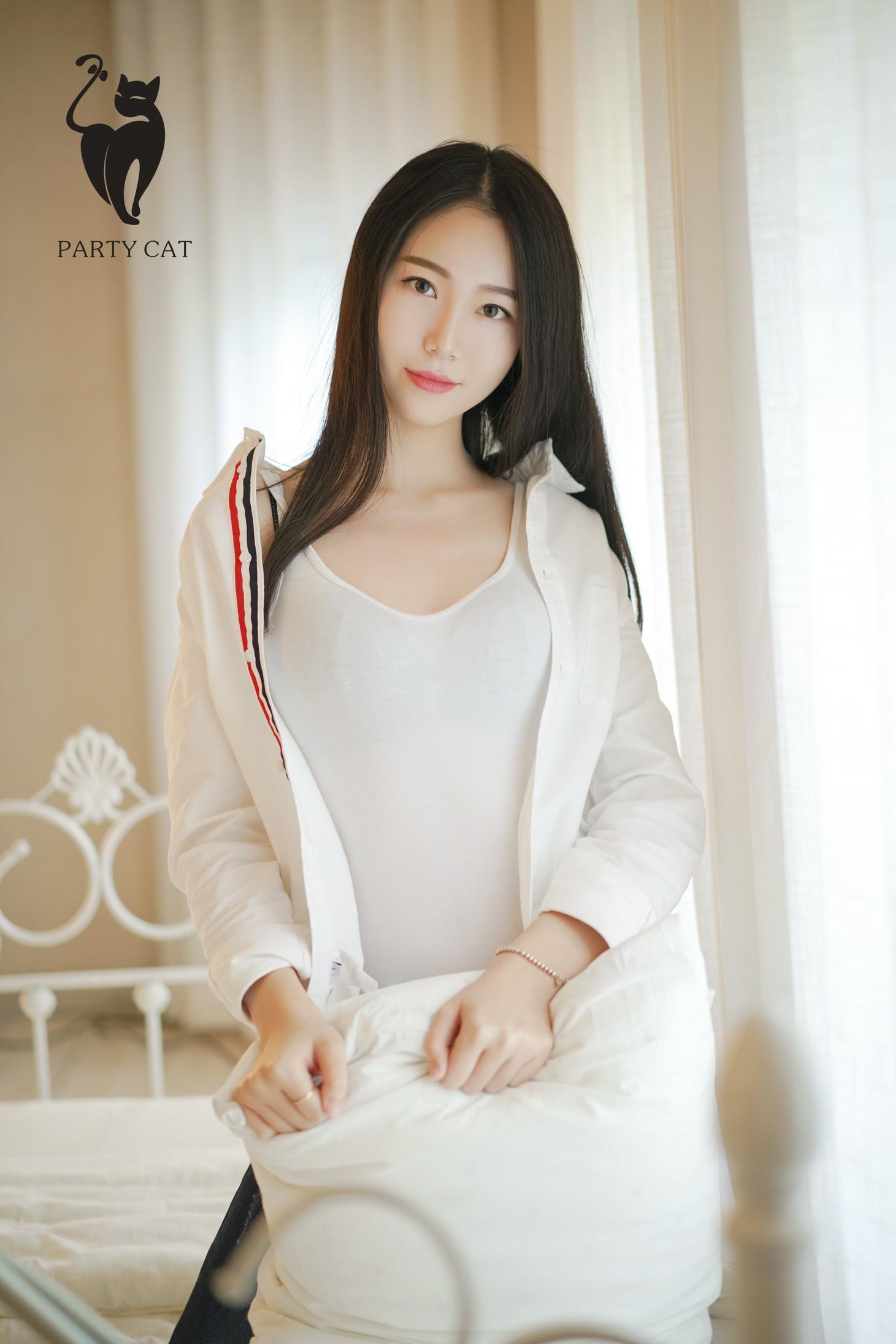 Party Cat vol.066 DuoDuo partycat003