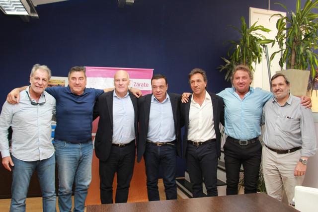 firma-con-Sport-Club-2-2