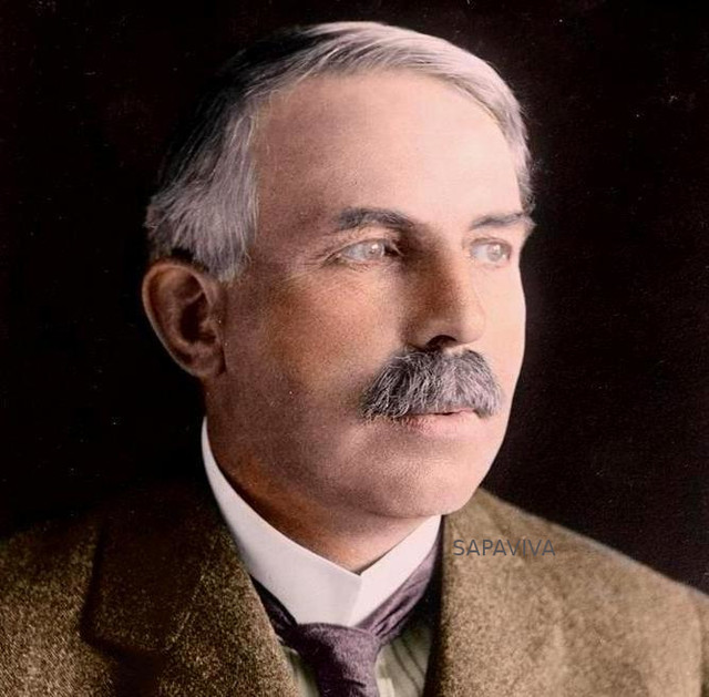 22-S-Ernest-Rutherford-1871-1937