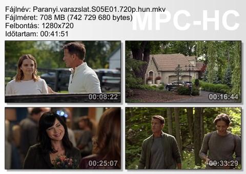 Paranyi-varazslat-S05-E01-720p-hun-mkv.j