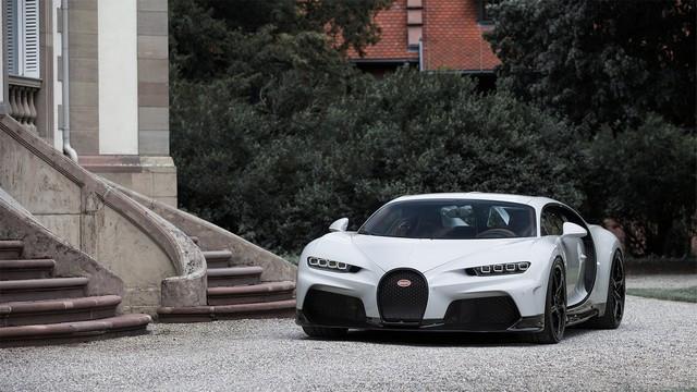 Bugatti Chiron Super Sport – la quintessence du luxe et de la vitesse  03-02-bugatti-chiron-super-sport-molsheim-3-4-front