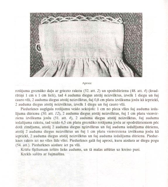 96-lpp