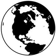 globe-world-black-and-white-clip-art-world