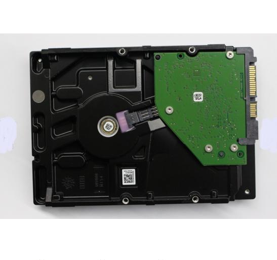 i.ibb.co/NyMpvPC/Disco-R-gido-HDD-1-TB-Interno-3-5-Polegadas-de-Desktop-Hard-Disk-ZZB1-DXQY-4.jpg