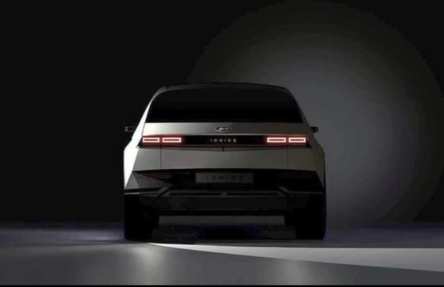 2021 - [Hyundai] Ioniq 5 - Page 5 7-F9-ECCF6-38-BD-43-B7-ADCE-62-FB82314911