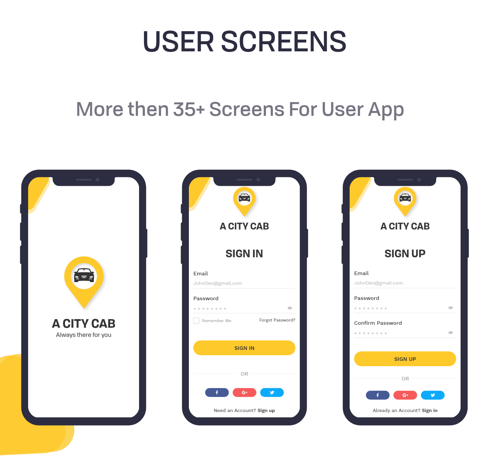Citycab-ola-uber-taxi-booking-app-1