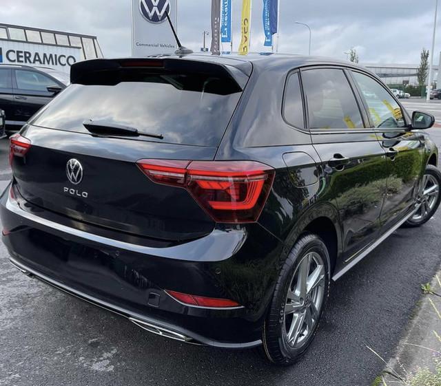 2021 - [Volkswagen] Polo VI Restylée  - Page 9 AFAC158-D-654-C-4-EAA-8-AED-42-E5-E919-CB6-E