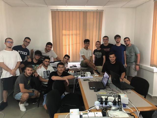 studenti-IISS-Galilei1