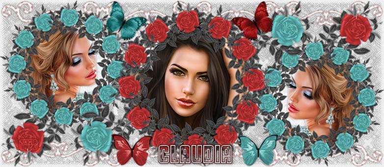 Beautiful-Mint-claudia