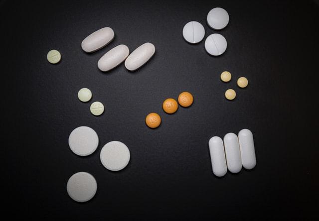 https://i.ibb.co/NySDgkq/buy-medicines-online.jpg