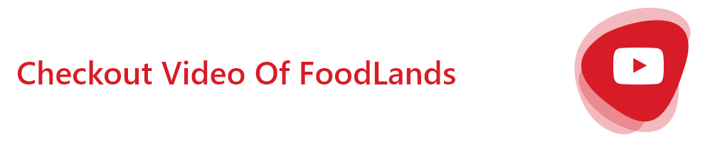 Foodlands-Video-Demo