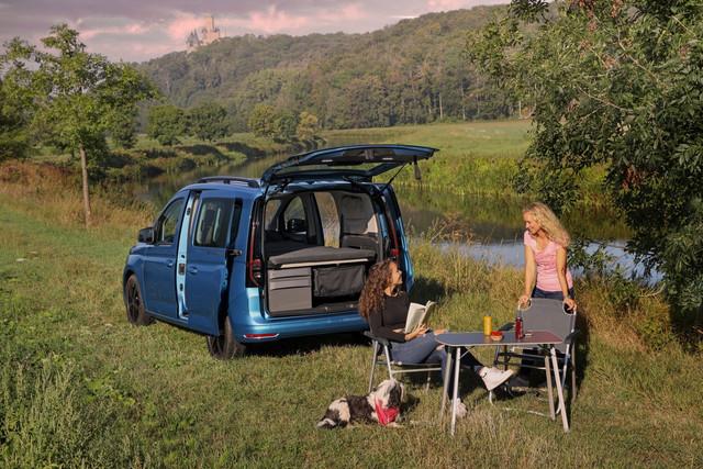 2020 - [Volkswagen] Caddy V - Page 5 92-CA42-B7-2-FA1-4232-BA38-2-C966861548-F
