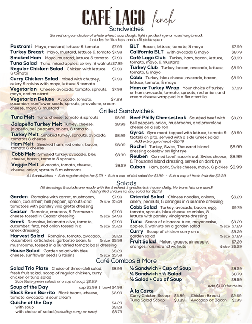 Cafe-Lago-Menu-Page3-Large