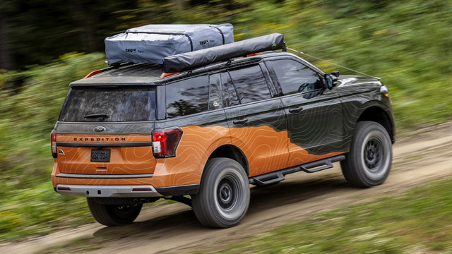 2018 - [Ford] Expedition - Page 2 9-F0-EB686-0-DD7-4-FCF-A116-3-A2889656-FAD