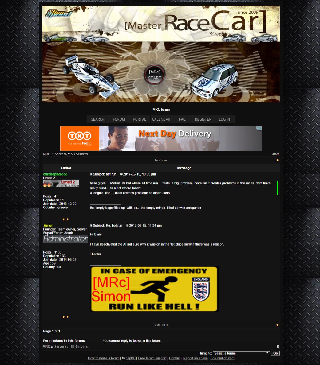 [Image: screencapture-masterracecar-forumactif-t...-22-14.jpg]