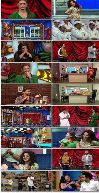 Zee-Comedy-Show-S01-8-August-2021-Hindi-720p-HDRip-300-MB-1-mkv-thumbs