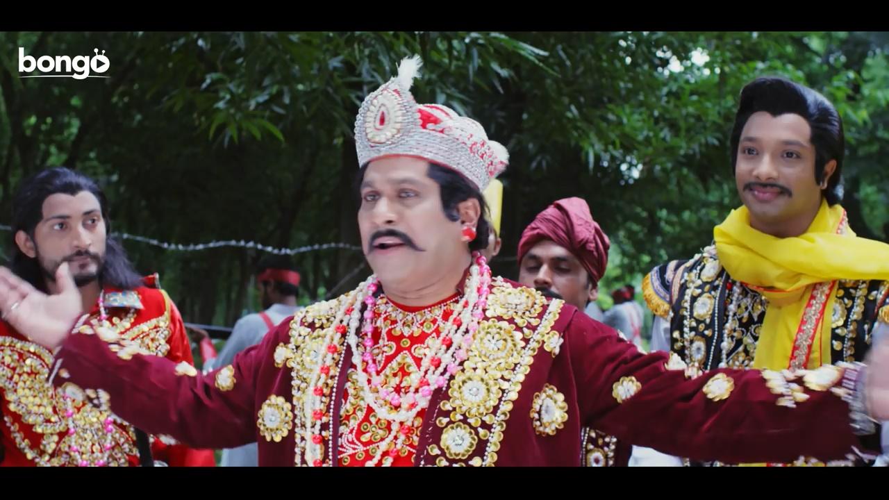 Premer-Keno-Fashi-Movie-Trailer-2-Abu-Sufian-Saif-Khan-Raka-Bissash-Ujjal-mp4-snapshot-02-01-000