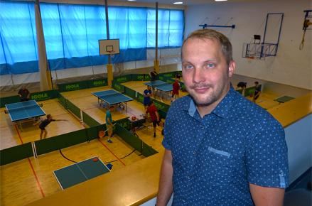Jakub Borůvka