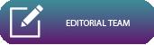 interlude-logo-editorial-team