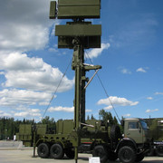 Russian Radar systems - Page 19 PK1