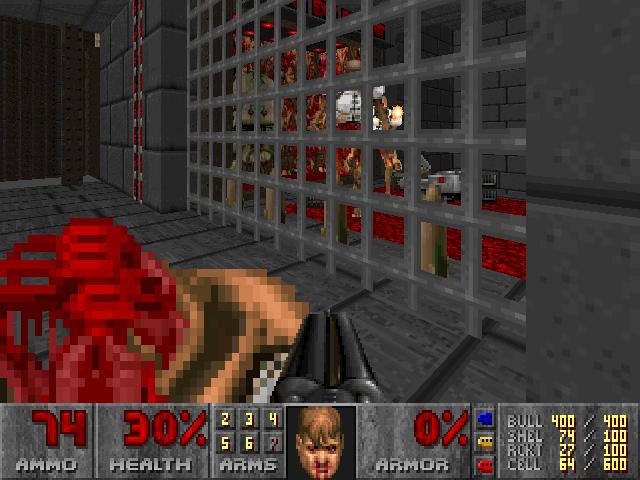 Screenshot-Doom-20200522-232516.png