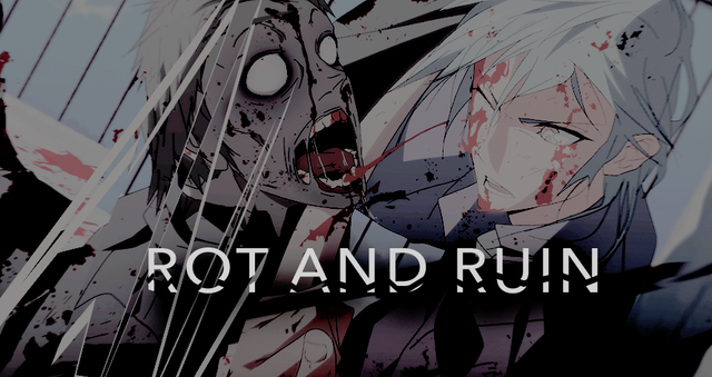 r rbanner1withoutsmtext.png