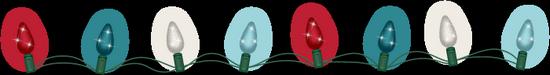 tubes-separateur-noel-tiram-147