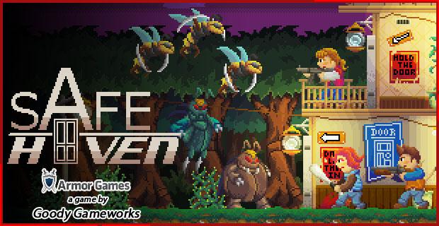 safe-haven-gamesbx