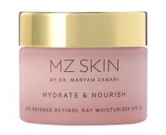 MZ-Skin-Hydrate-and-Nourish-Age-Defence-Retinol-Day-Moisturiser