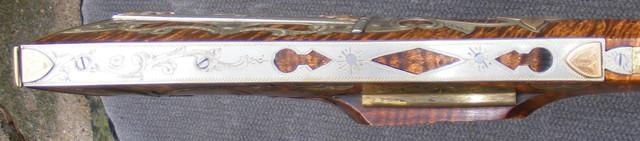 DSCF2539