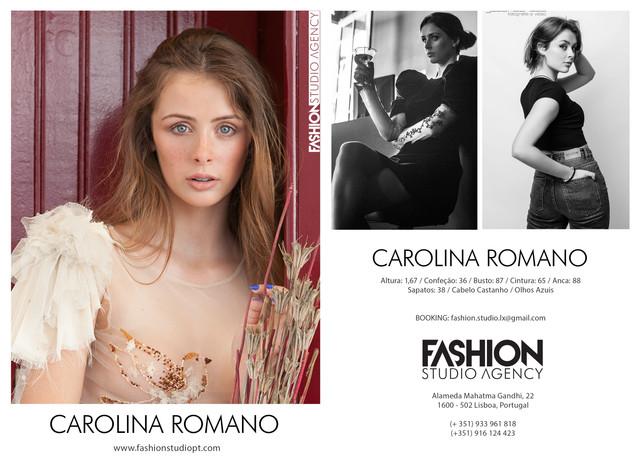 CAROLINA-ROMANO-composite