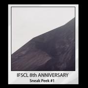 Sneak-Peek-IFSCL-01