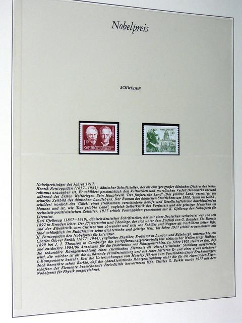 P2080696