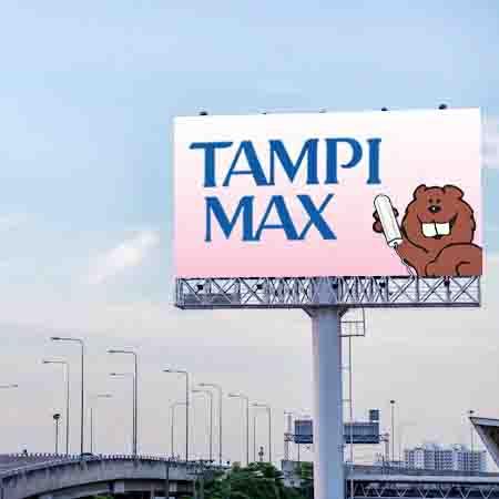 tampimax