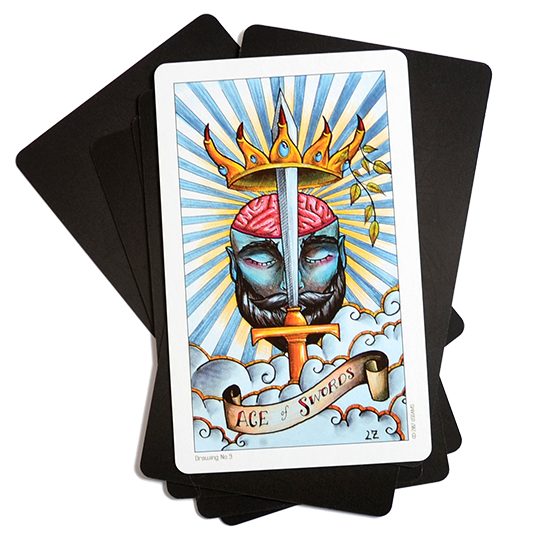 tattoo-cards-2