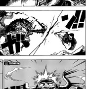 one-piece-chapter-1011-8