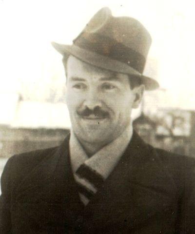Semyon Zolotaryov 02.jpg