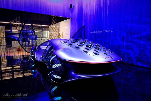 2020 - [Mercedes] Vision Avtr concept A2-F89553-7910-4-F5-E-B99-F-6-D21-CF7-F2-C3-E