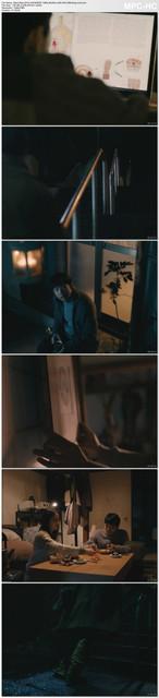 Silent-Rain-2019-JAPANESE-1080p-Blu-Ray-x264-AAC-Mkvking-com-mkv-thumbs-2021-06-14-23-36-43