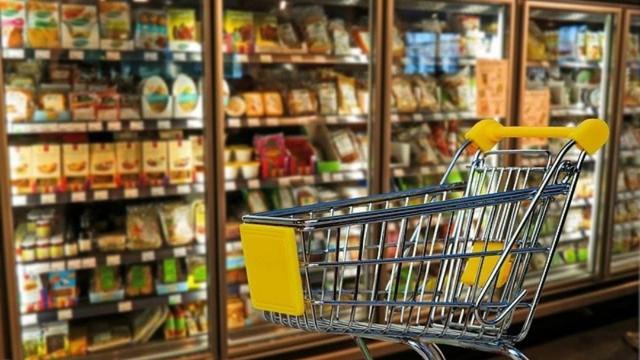 التضخم,يتسبب,في,ارتفاع,الأسعار,في,النمسا