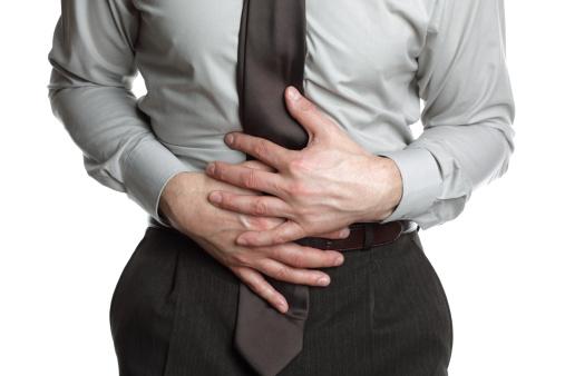 اعراض جديدة قد تكشف الإصابة بكورونا