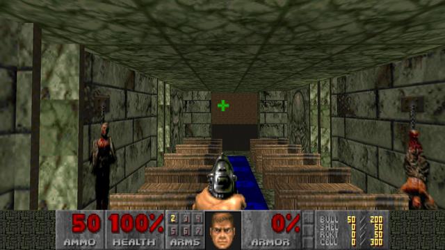 Screenshot-Doom-20200719-113217